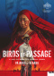Les oiseaux de passage - Birds of Passage Affiches One Sheet