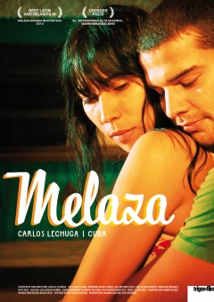 Melaza (Affiches One Sheet)