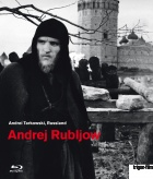 Andrei Roublev Blu-ray