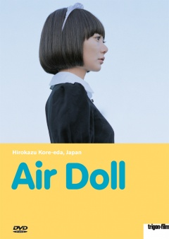 Air Doll (DVD)
