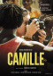Camille DVD