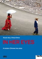 In Her Eyes DVD