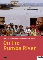 On the Rumba River - Wendo DVD