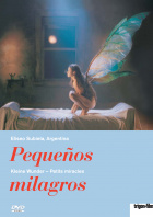 Petits miracles - Pequeños milagros DVD