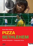 Pizza Bethlehem DVD