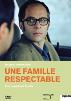 Une famille respectable DVD