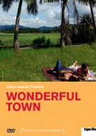 Wonderful Town DVD