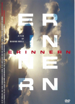 Erinnern - Remembering DVD Edition Look Now