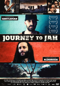 Journey to Jah (DVD Edition Look Now)