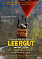 Leergut DVD Edition Look Now
