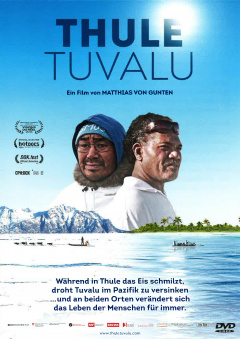 ThuleTuvalu DVD Edition Look Now
